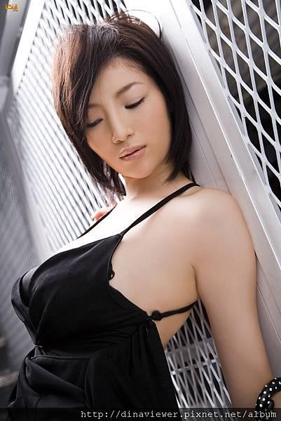 yurimorishita08.jpg