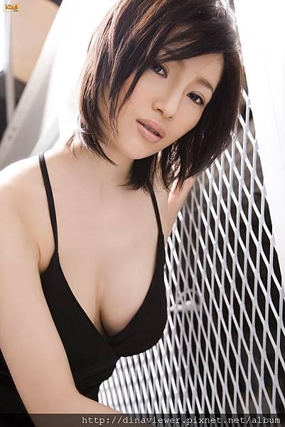 yurimorishita09.jpg