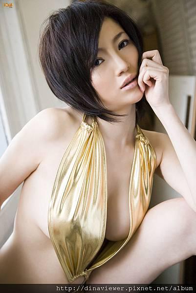 yurimorishita10a.jpg