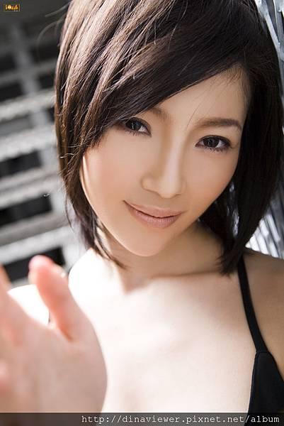 yurimorishita11.jpg