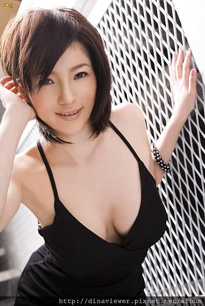 yurimorishita12.jpg