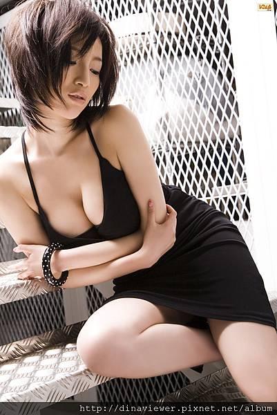 yurimorishita14.jpg