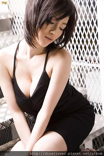 yurimorishita17.jpg