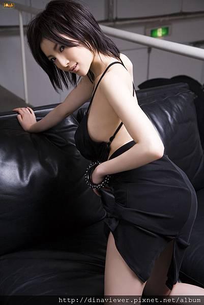 yurimorishita18.jpg