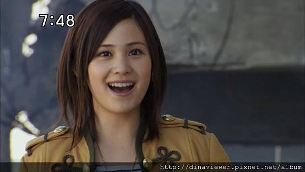 go-kai20110213-08.jpg