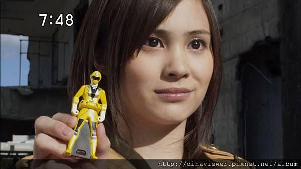 go-kai20110213-11.jpg