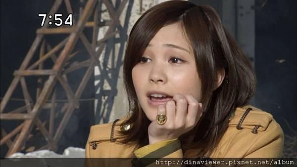 go-kai20110213-13.jpg