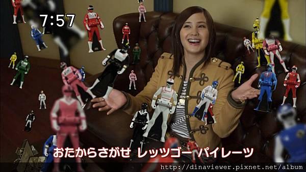 go-kai20110213-15.jpg