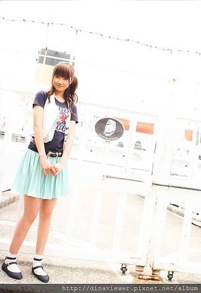 yurina1235ubltu17vol11s.jpg