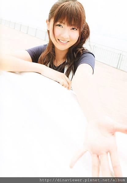 yurina1233ubltu17vol11s.jpg