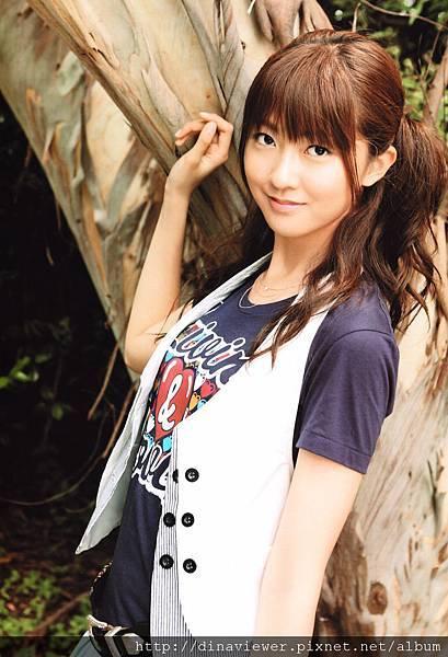 yurina1234ubltu17vol11s.jpg