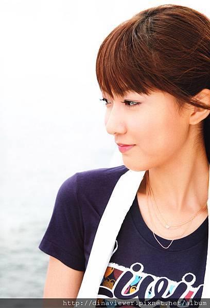 yurina1237ubltu17vol11s.jpg