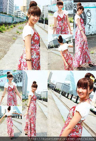 yurina1239ubltu17vol11s.jpg