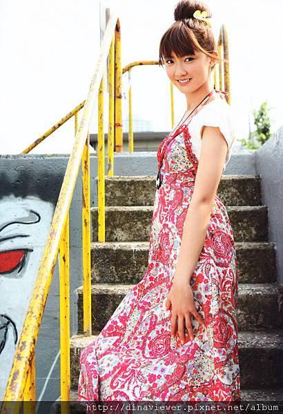 yurina1240ubltu17vol11s.jpg