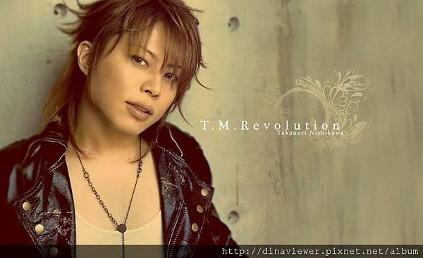 tm_revolution.jpg