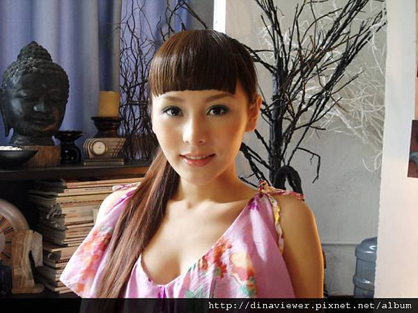 何佩瑜 (32).jpg