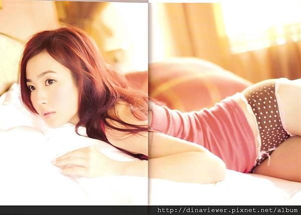 Renee07.jpg