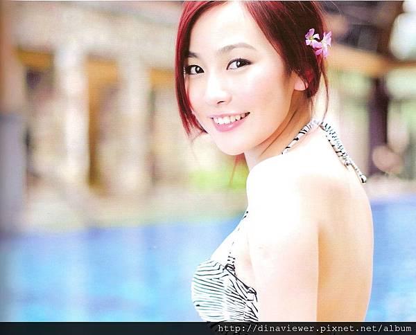 Renee46.jpg