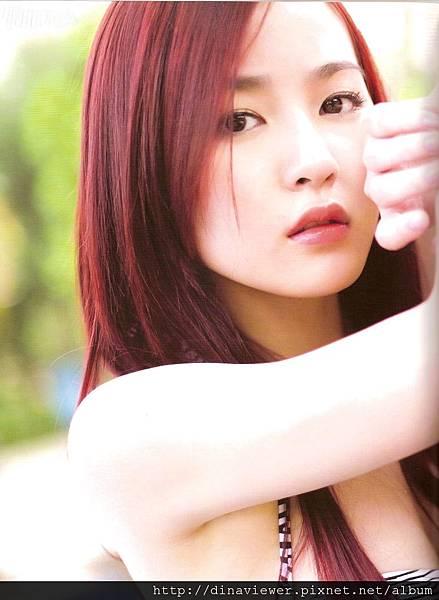 Renee48.jpg