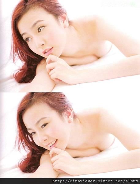 Renee76.jpg