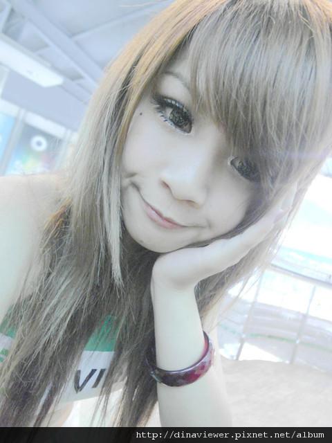 SAM_2920.jpg