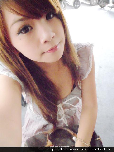 SAM_4336.jpg
