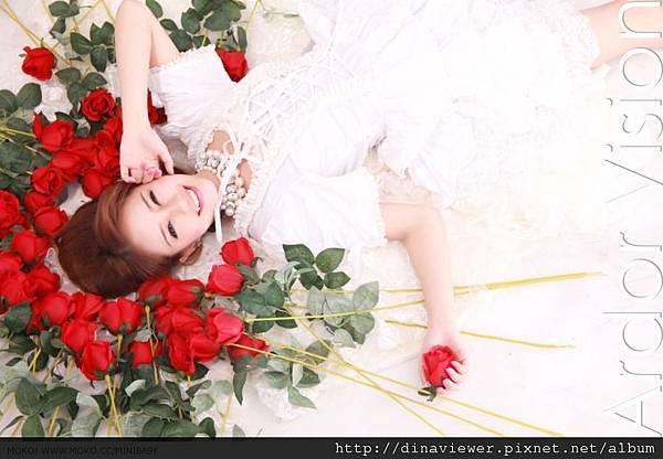 img1_src_2736985.jpg