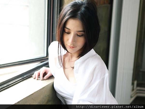 xiongnaijin-006.jpg