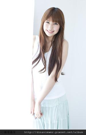 110808_nanatsu3.jpg