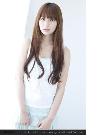 110808_nanatsu1.jpg