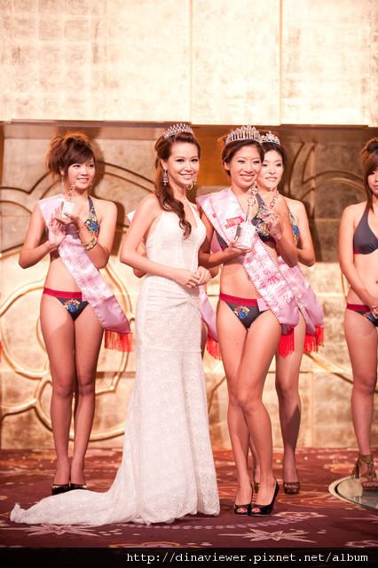 bikinifinal-3064.jpg