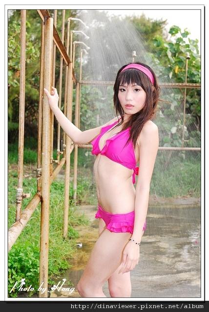 Noname_001.jpg