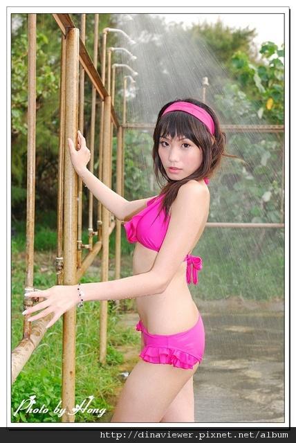 Noname_002.jpg