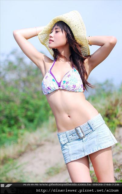 Noname_006.jpg
