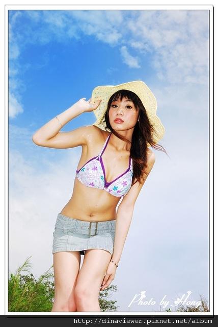 Noname_017.jpg