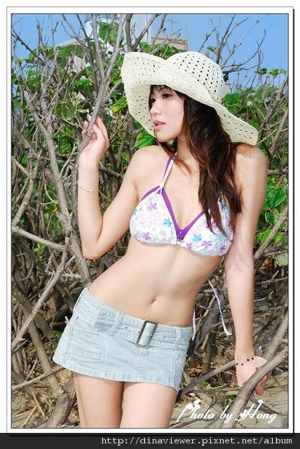 Noname_022.jpg