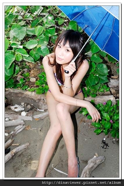 Noname_032.jpg