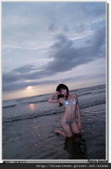 Noname_046.jpg