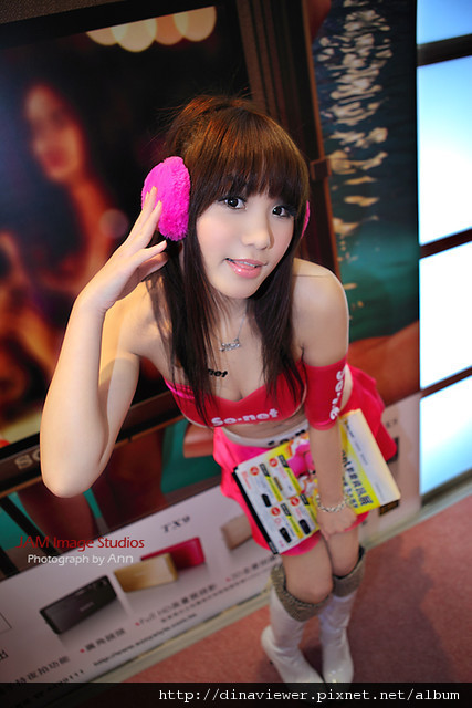 Ann_5370.jpg