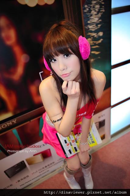 Ann_5373.jpg