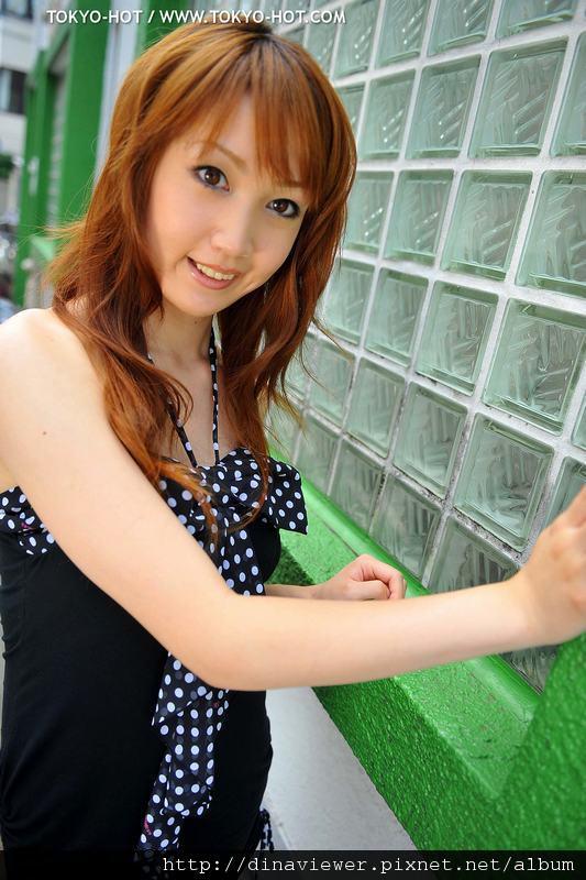 e423marina_asahina0041.jpg
