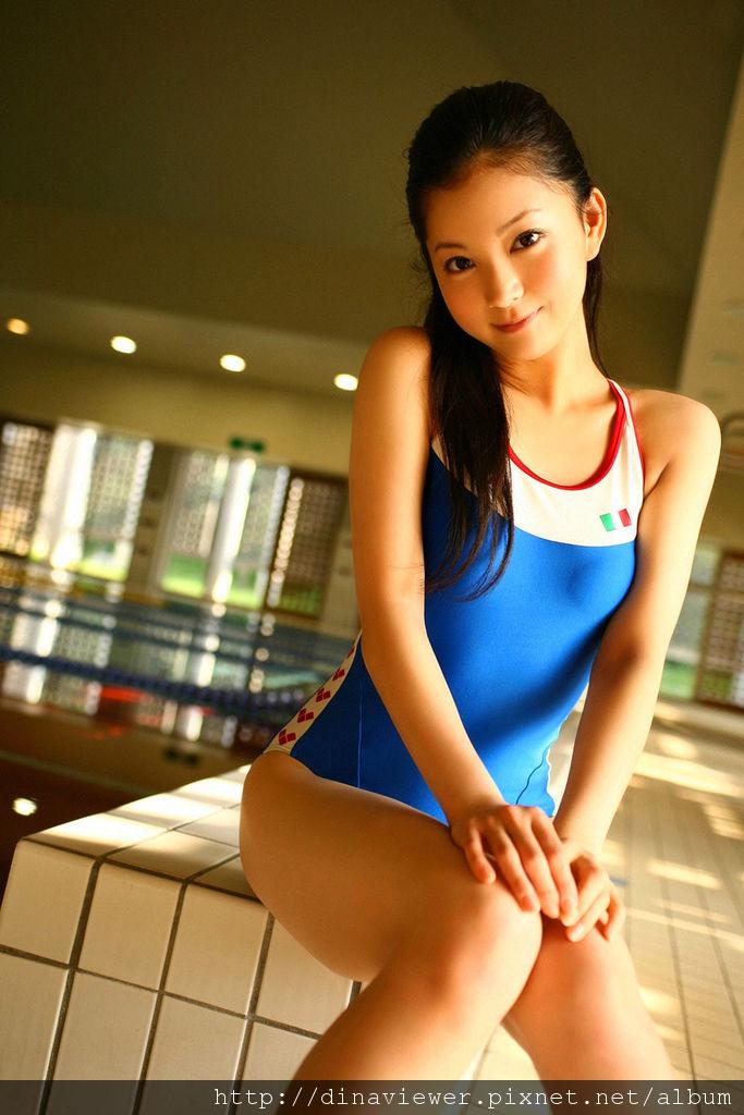 Maari_Nakashima_2_A8_.jpg