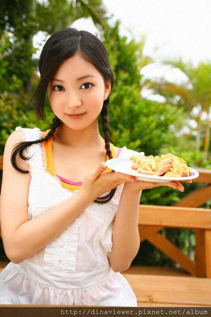 Maari_Nakashima_6A8_02.jpg