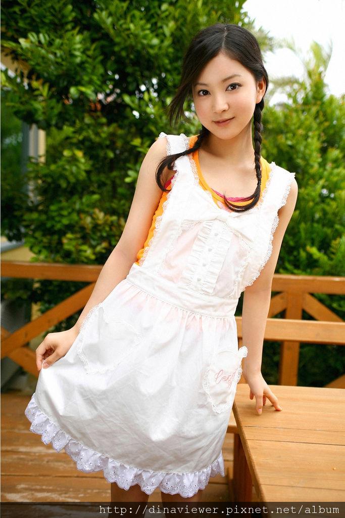Maari_Nakashima_6A8_.jpg