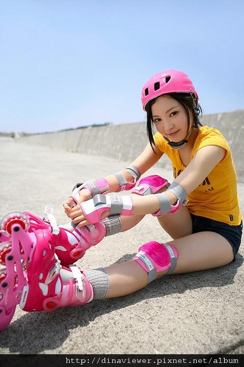 maari_nakashima_rollers_05.jpg