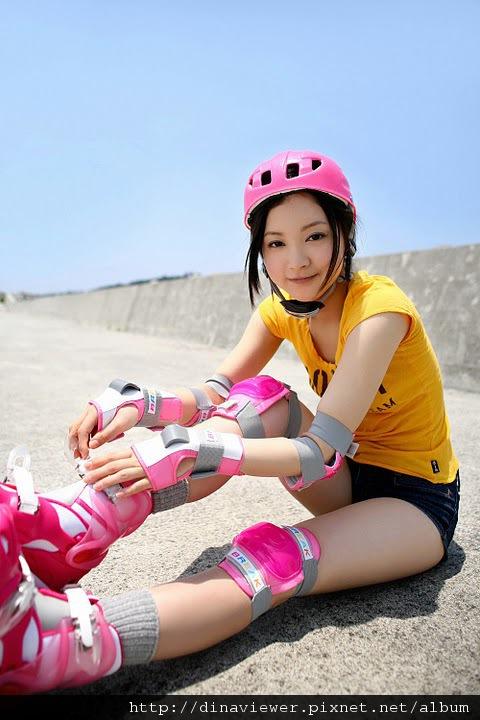 maari_nakashima_rollers_04.jpg