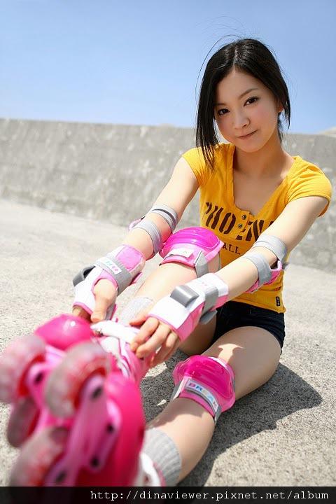 maari_nakashima_rollers_06.jpg