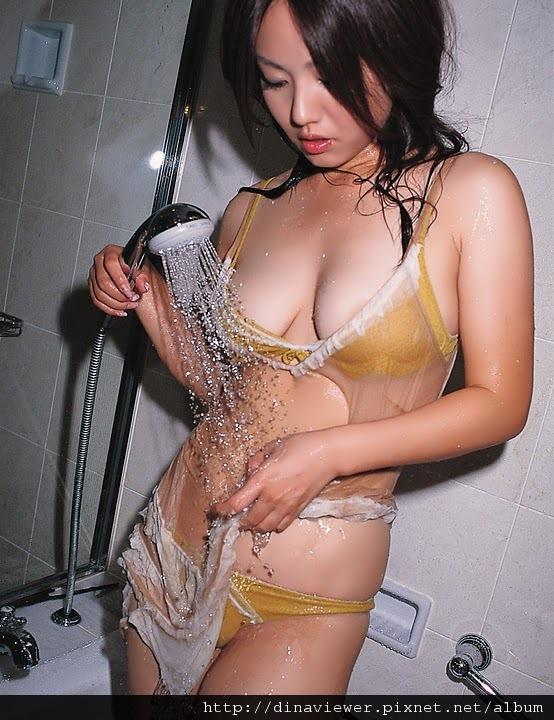 isoyama_sayaka_37.jpg