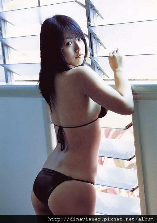 isoyama_sayaka_38.jpg