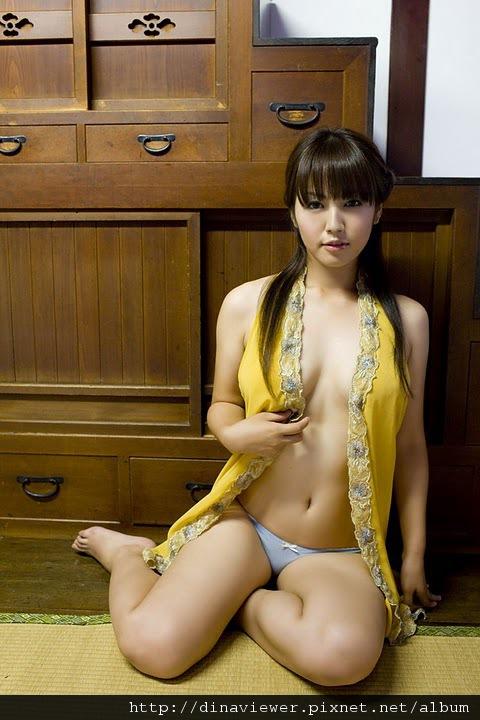 isoyama_sayaka_59.jpg